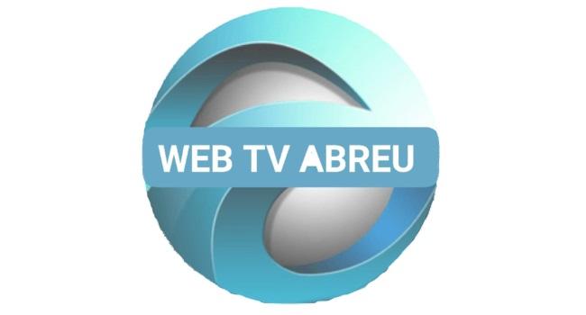 WEB TV ABREU