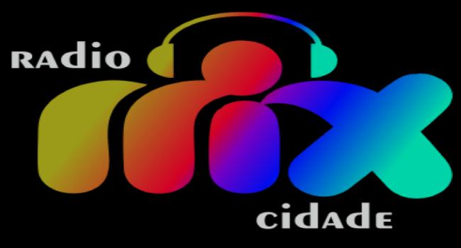 Mix Cidade Web Tv