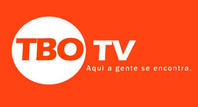 WEBTV TBO