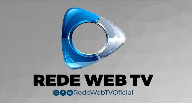 Rede Web TV