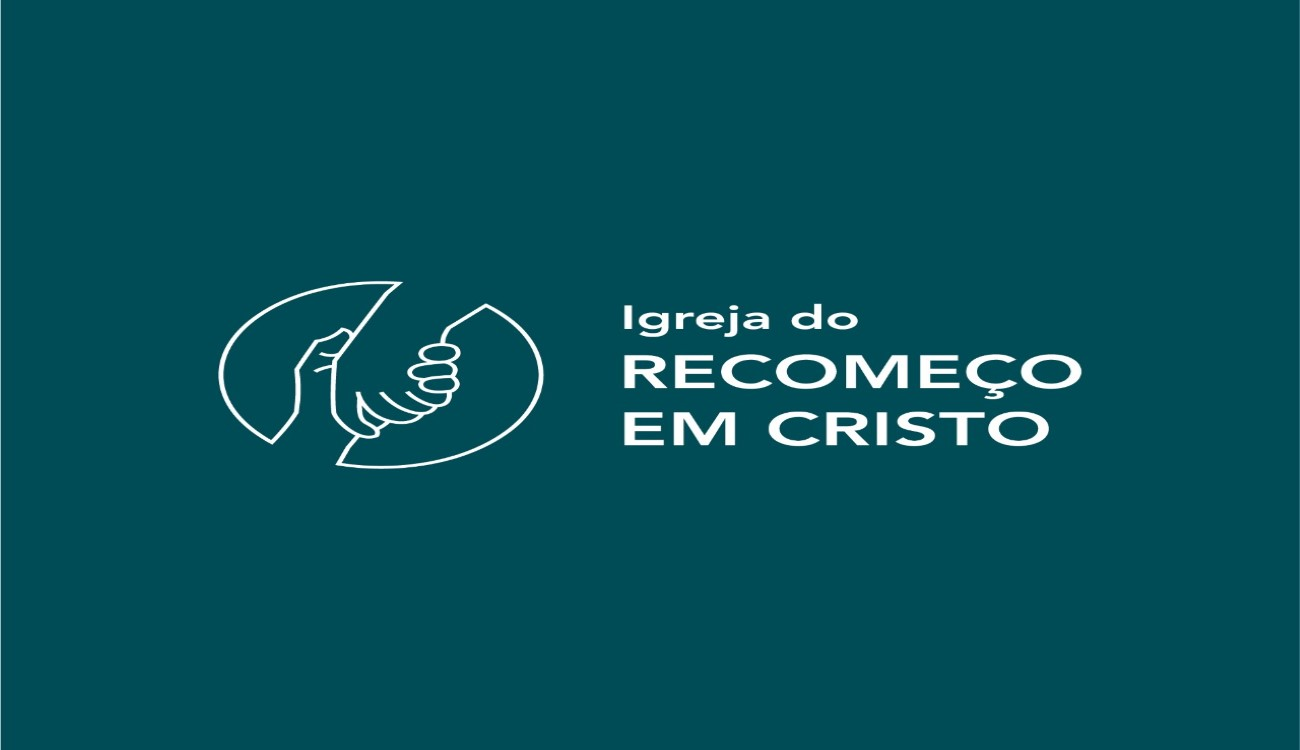 TV RECOMEÇO