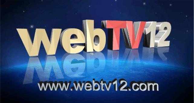 webTV 12